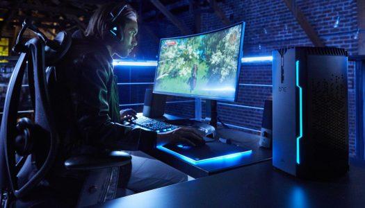 Corsair anuncia el ONE PC, su nuevo computador preensamblado