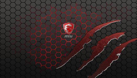 MSI y su nueva motherboard Z270 Gaming Plus