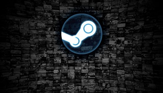 """Gabe Newell, CEO de Valve: """"Creemos que la realidad virtual será un completo fracaso"""""""