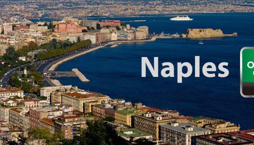 AMD Naples: CPUs de 32 núcleos para servidores
