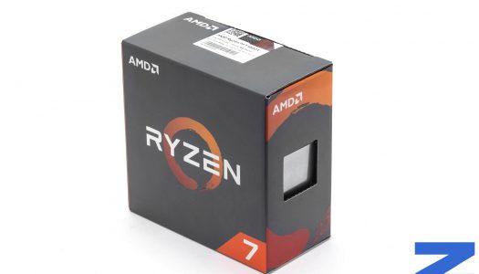 Artículo: Overclock en AMD Ryzen – Liberando el poder oculto del R7-1800x.