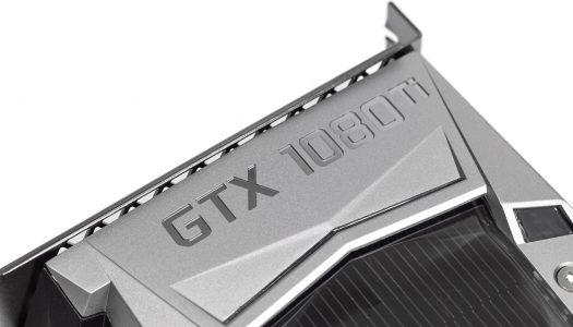 Review: Tarjeta gráfica NVIDIA GeForce GTX 1080 Ti Founders Edition – Pascal desata toda su potencia