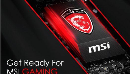 Z270 Gaming M6 AC: La nueva placa madre de MSI para CPUs Intel