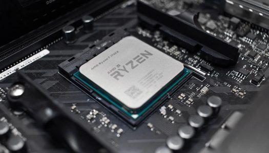 Review: Procesador AMD R7-1700x – El balance entre precio y rendimiento para la línea Ryzen