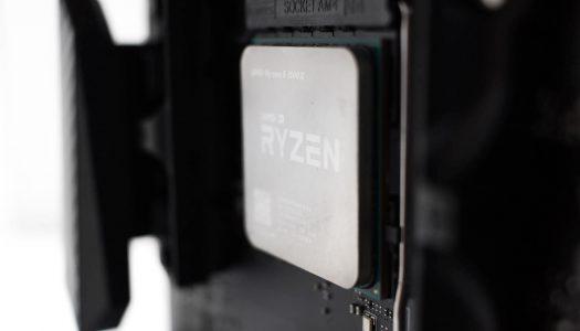 Review: Procesador AMD Ryzen R5-1500x – Una nueva alternativa para los computadores de gama media