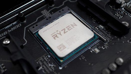 Review: Procesador AMD Ryzen R5-1600x – Tareas profesionales, gaming y buen precio en un solo paquete