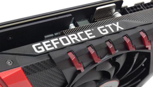 Review: Tarjeta Gráfica MSI Geforce GTX 1080 Ti Gaming X – La reina del rendimiento se viste de negro y rojo