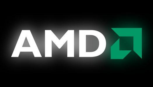 AMD adquiere empresa dedicada a la realidad virtual
