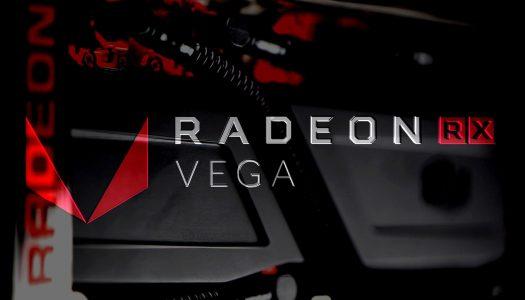 Posibles nombres, especificaciones y fecha de llegada de tarjetas gráficas AMD Vega han sido revelados