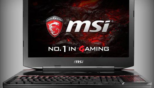 MSI e Intel preparan la primera edición de The Next Intel Gamer para latinoamerica