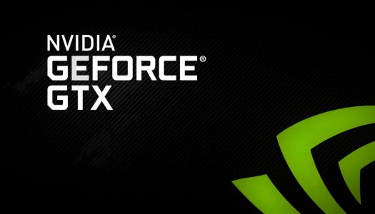 NVIDIA GeForce Experience ahora soporta Vulkan y OpenGL