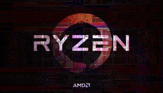 AMD Ryzen de 16 núcleos: ¿Llegó competencia al segmento de alto rendimiento?