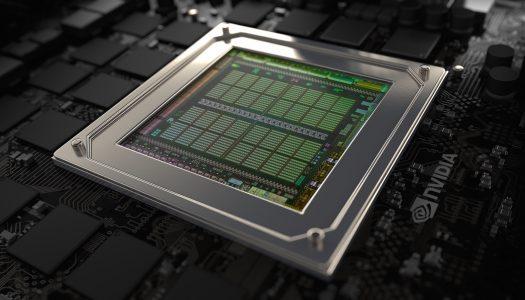 NVIDIA lanza silenciosamente nueva GPU para el mercado de equipos portatiles