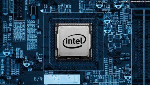 Se filtran nuevos benchmarks de procesador Intel de 6 núcleos