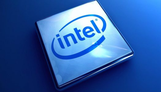 Chipsets Intel serie 300 podrían incluir WiFi, USB 3.1 y Bluetooth 5.0