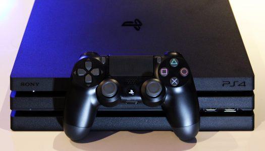 """Desarrollador de videojuegos: """"La consola PS4 Pro es como un PC de hace 5 años"""""""