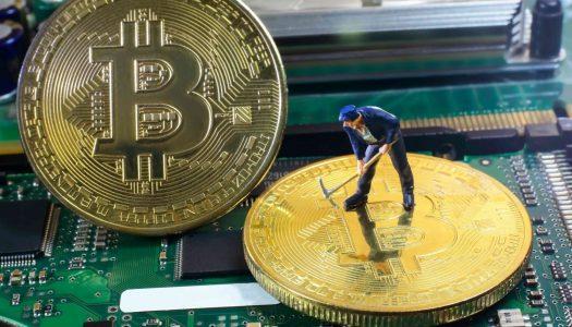 AMD y NVIDIA en preparación de tarjetas gráficas enfocadas a la minería de monedas virtuales