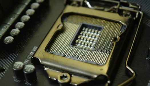 Intel Coffee Lake no será compatible con placas madre serie 200