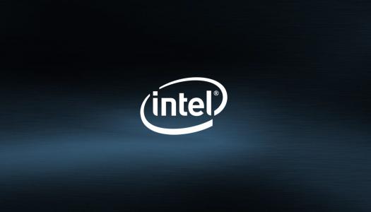 Intel podría lanzar nuevos procesadores de 8 núcleos durante 2018