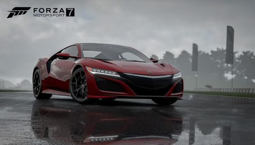 Drivers AMD Radeon Crimson ReLive 17.9.3 disponibles para descarga