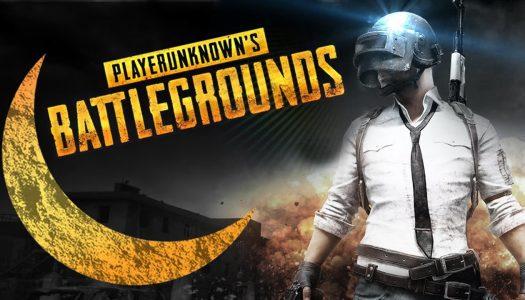 NVIDIA añade nueva tecnología al popular juego PlayerUnknown's Battlegrounds y lanza un concurso para celebrarlo