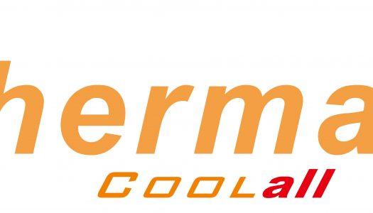 Thermaltake anuncia nuevo radiador con iluminación RGB