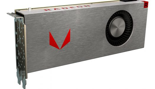 Drivers Radeon Crimson ReLive 17.8.1 WHQL disponibles para descarga