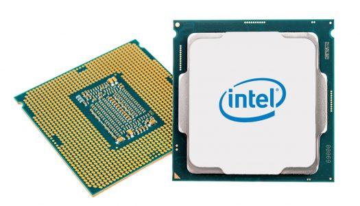 Intel revela su 8va generación de procesadores para escritorio Intel Core, incluyendo al mejor procesador para gaming de Intel jamás creado