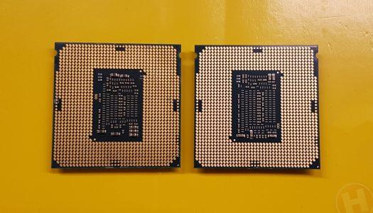 Hasta el momento, los procesadores Kaby Lake no son compatibles con placas madre Z370
