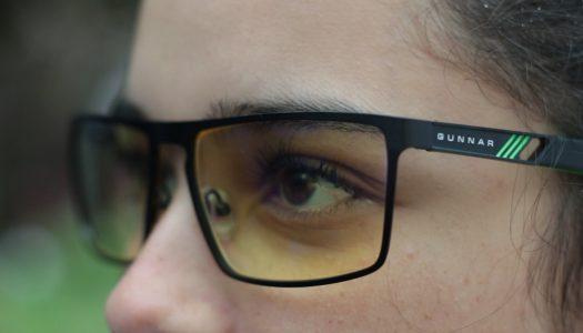 Review: Round-Up Lentes Gunnar Optiks – Ergonomía, calidad y salud para tus ojos.