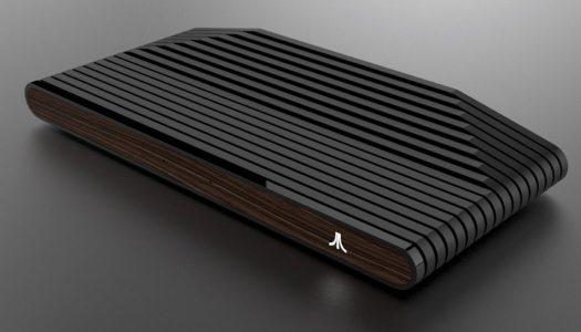 Proxima consola de Atari usará Linux y tendrá un procesador creado por AMD