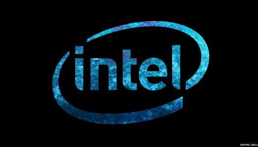 Benchmark del Core i7-8700K se filtra en la web