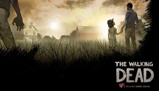 The Walking Dead: Season 1, disponible gratis por tiempo limitado