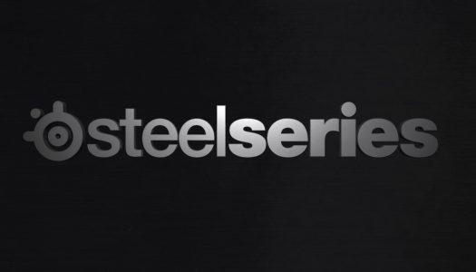 Rival 110: El nuevo mouse gamer de SteelSeries