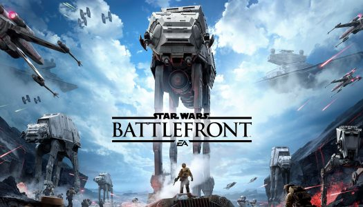 Pase de temporada de Star Wars Battlefront gratis para PC
