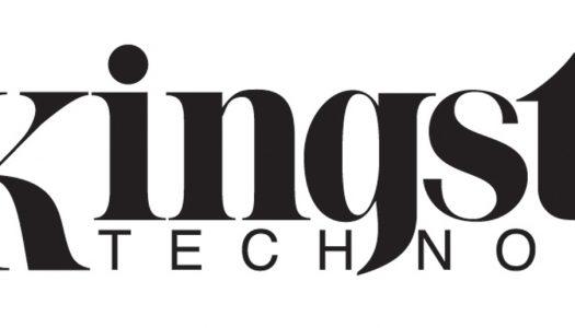 Kingston Technology celebra sus 30 años brindándole al mundo soluciones tecnológicas de calidad