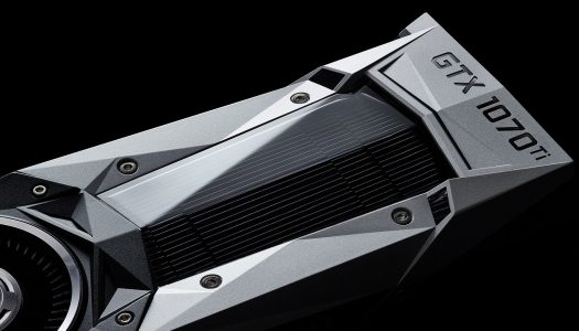 NVIDIA comparte los juegos más esperados de noviembre para los PC gamers