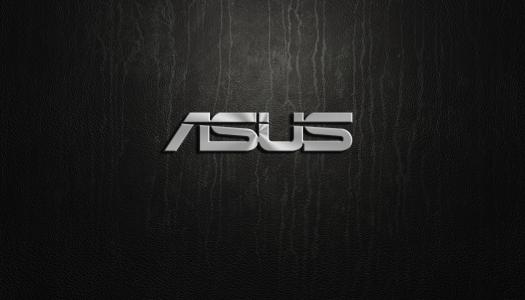 ASUS lanza nuevo monitor curvo de 32 pulgadas para el público gamer