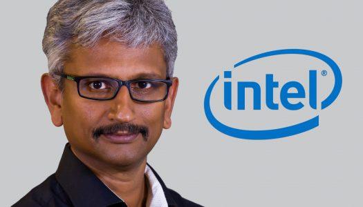 Raja Koduri abandona su puesto en AMD y podría unirse a las filas de Intel
