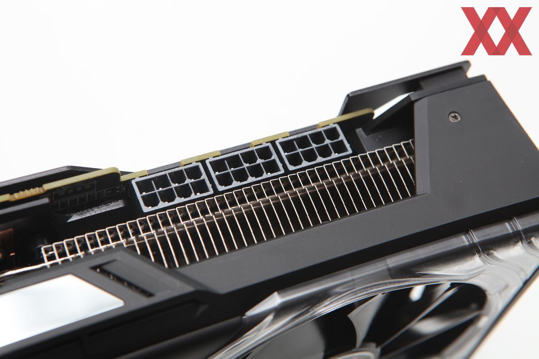 MSI Z97 PC Mate LGA 1150 Intel Z97 HDMI SATA 6Gb   Newegg
