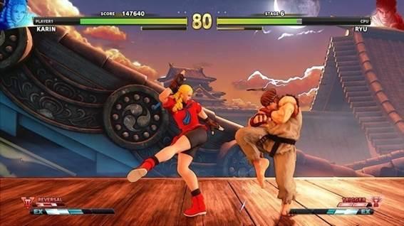 Nvidia Presenta Los Juegos Estreno De Este 2018 Ozeros